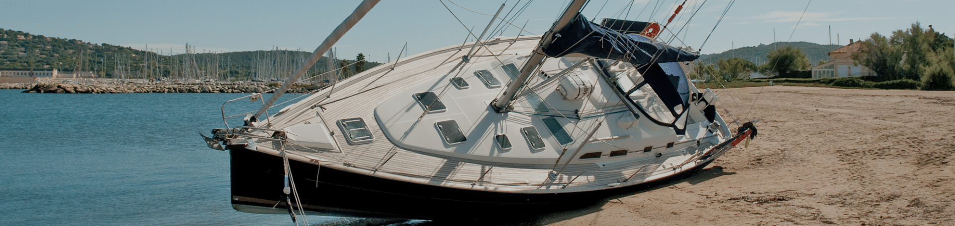 Best California Boating Accident Attorneys