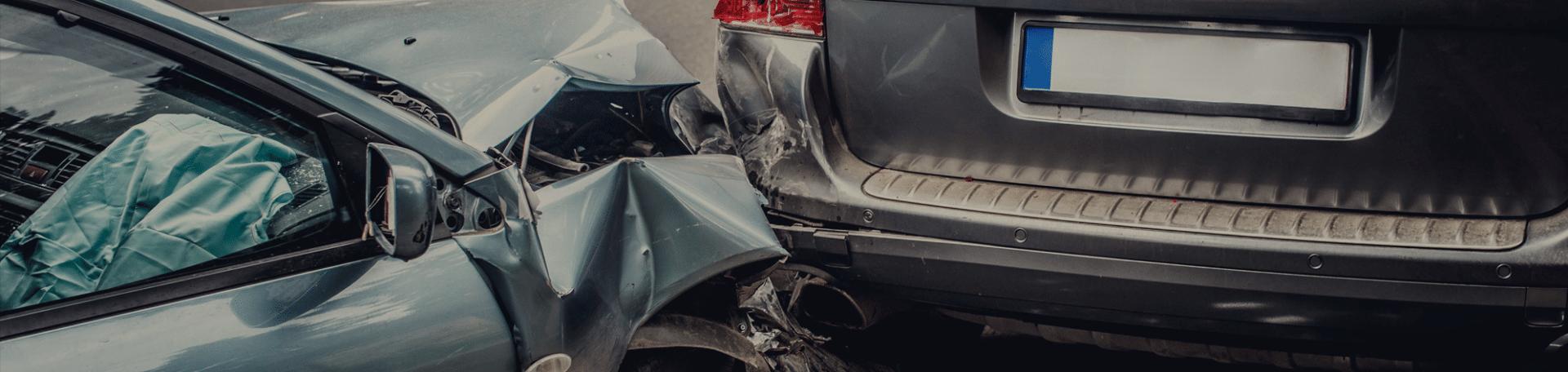 Car Crash Resulted in Injuries on Interstate 5 Near Van Nuys Boulevard in Arleta