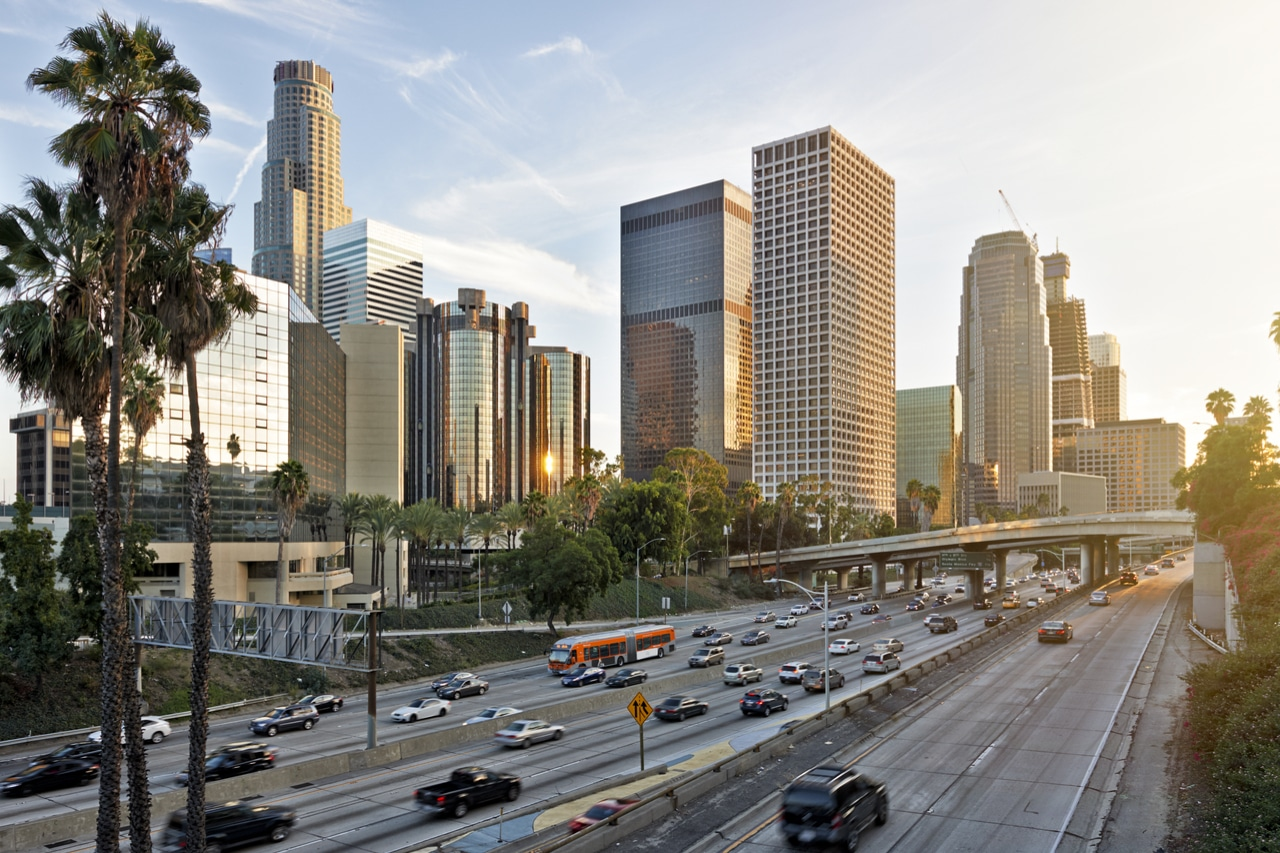 Car Accident Lawyers in Southern California