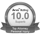 Highly Rated Fresno Injury Lawyers