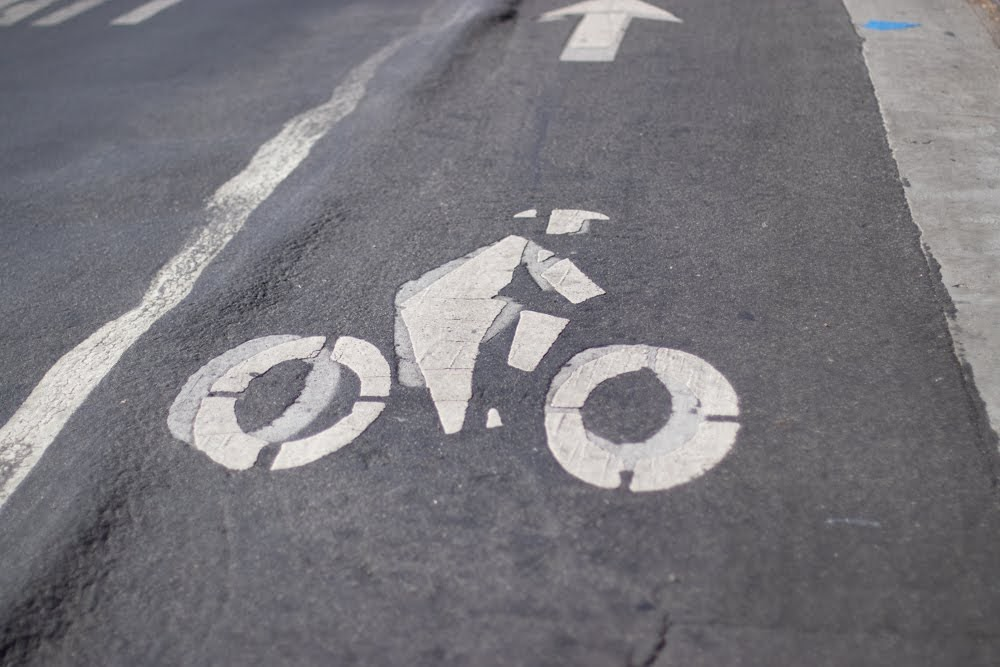 Lexus Santa Barbara >> Long Beach, CA - Man Killed in Bicycle Crash on 405 Fwy | The May Firm