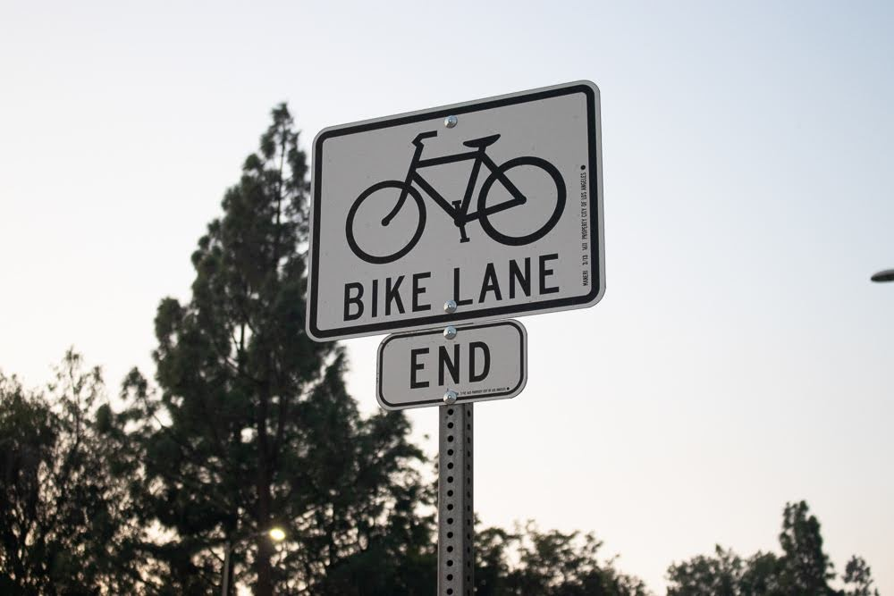 Long Beach, CA – Bicyclist Struck by Hit-and-Run Driver at PCH & Gardenia Ave